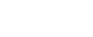 osteopathy natural therapies