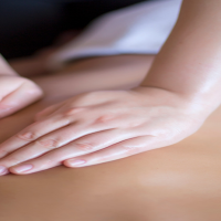 Sore Post-Treatment: Why can I get sore after osteopathy or massage treatment?