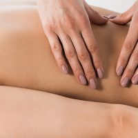 Why my remedial massage therapist performs assessments
