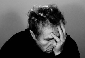 headaches migraines head pain