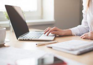 arrange online osteopathy consultation