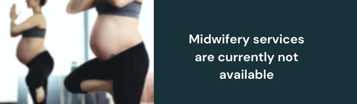 Private Midwifery